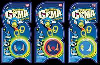 Игрушка-фокус Светлячок Сема CCM