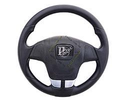 """Руль ВАЗ 2101 2102 2103 2106 """"Барс"""""""