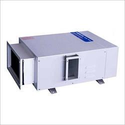 Осушитель воздуха канальный Celsius СDH-50