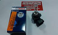 Лампа HВ-3 60W 12V Bosch