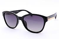 Солнцезащитные поляризационные очки Prada, реплика, 751616