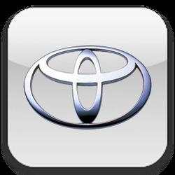 Ремонт КПП Двигуна Діагностика Ходової Toyota