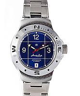 Наручные часы Амфибия 35