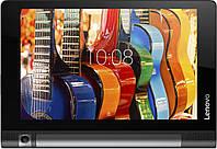 "Планшет Lenovo Yoga Tablet 3-X50 Black (ZA0K0025UA), 4G, 10""IPS, 1 sim, 2/16GB, 8Мп, 8400mAh, Snapdragon 212"
