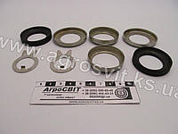 К-т пальца гидроцилиндра рулевого управления МТЗ-80-1221