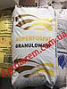 Суперфосфат гранулированный 50 кг