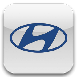 Ремонт КПП Двигуна Діагностика Ходової Hyundai Київ