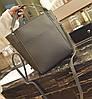 Модний повсякденний набір сумок 4в1, фото 4