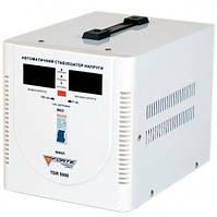 Forte TDR-5000VA Стабилизатор напряжения