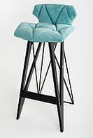 Барный стул Kitass Stripe