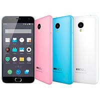 Оригинальный смартфон Meizu M2 отличный бюджетный смартфон /meizu m5/m5c/