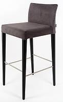 Барный стул Kitass Plain