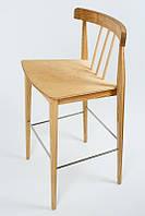 Барный стул Kitass Wood