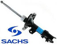 Амортизаторы SACHS, подбор на любой автомобиль, наличие на складе, гарантия, низкие цены.