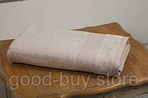 Полотенце Karaca Home - Pure Bamboo Beg 85*150