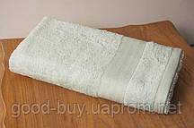 Полотенце Karaca Home - Pure Bamboo Buz Mavisi 85*150
