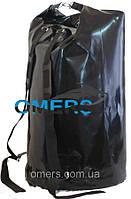 Гермомешок (баул) VERUS 130 л для подводной охоты