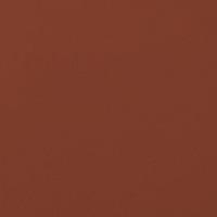 Напольная клинкернаяплитка Rot гладкая 30х30