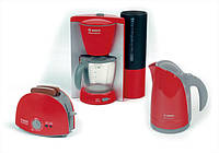 Набор приборов для завтрака Bosch производитель Wader/Тигрес