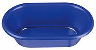 Бассейн для птиц пластиковый с зеркалом 14*8см, Trixie™