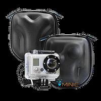 Портативный кейс для экшн камер SJCAM, GoPro и др., фото 1