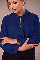 Блуза женская Джек Лондон 30024