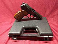Пистолет под патрон Флобера ПМФ-1 Б/У