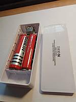 Внешнее зарядное устройство Powerbank для телефона