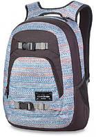 Школьный рюкзак DAKINE EXPLORER 610934144284 синий 26 л