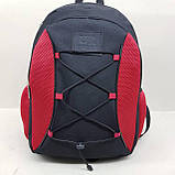 Спортивный  Рюкзак со шнурками  UK Sport., фото 2