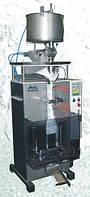 Автомат розлива и упаковки молочных и других жидких продуктов 22.01 Зонд-Пак