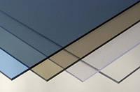 Monogal поликарбонат монолитный от 2 мм до 12 мм в ассортименте  10