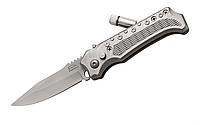 Нож выкидной 702 A