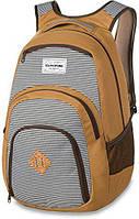 Школьный рюкзак DAKINE CAMPUS 610934144505 33 л