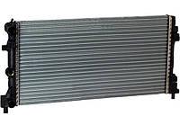 Радиаторы системы охлаждения двигателя