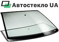 Лобовое стекло Cadillac Escalade (Внедорожник) (2007-2014)
