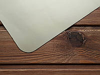 Искусственная кожа Лак mikrofibra Италия цвет жемчужно-золотой мат