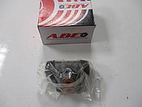 Рабочий тормозной цилиндр ABE C50006ABE DAEWOO MATIZ