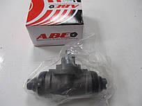Рабочий тормозной цилиндр ABE C5G020ABE FORD TRANSIT 92->