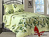 Комплект постельного белья R6912 семейный (TAG(sem)-495)