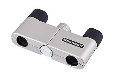 Бинокль 4x10 - BUSHNELL - mini