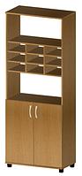 Шкаф для документов Тип-1 В-183
