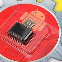 Адаптер OTG/USB YHL-T3
