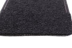 Материал Ciak (черный) 18 $
