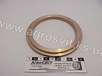 Кольцо упорное коленвала ЯМЗ-240, 240-1005600, ремонтный размер, фото 1