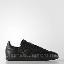 Кроссовки Adidas Originals Gazelle BB5497 - 2018