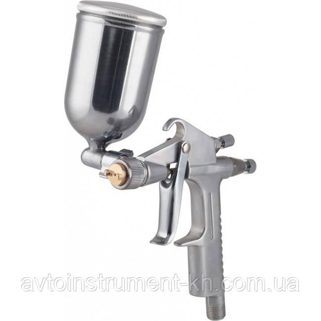 Краскопульт Miol 80-887 0,2 л 0,5 мм К-3C