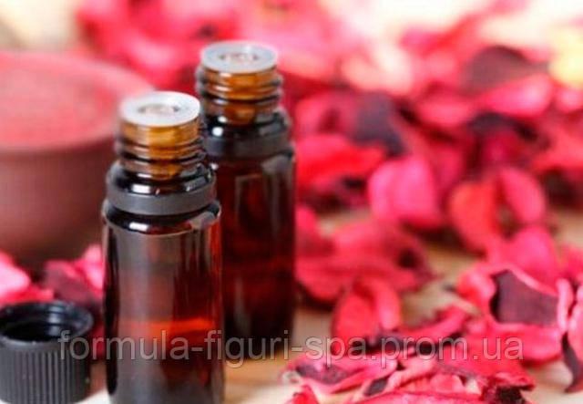Волшебная сила масла розового дерева для женской красоты