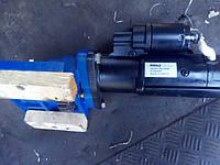 Переходник под стартер СМД-60 ХТЗ,Т-150 с СТ AZF 4617   5.5КВ