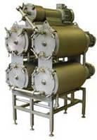 Маслообразователь Я7-ОМ-3Т Палладиум